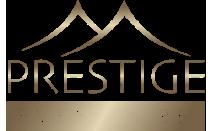 Prestige Event Hire logo