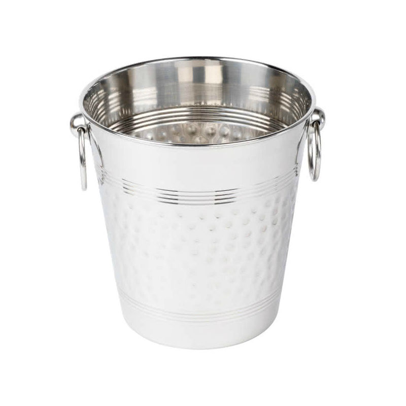 Ice Bucket Wine Bucket Hire Prestige Event Hire